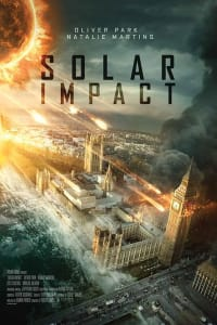 Solar Impact | Watch Movies Online