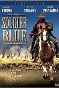 Soldier Blue | Watch Movies Online
