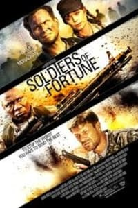 Soldiers Of Fortune | Bmovies