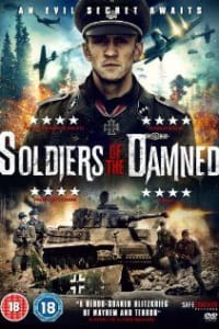 Soldiers of the Damned | Bmovies