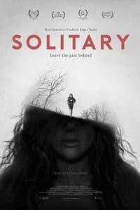 Solitary | Bmovies