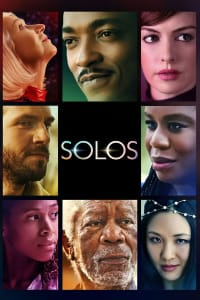 Solos - Season 1 : TV Series | Watch TV Season Online