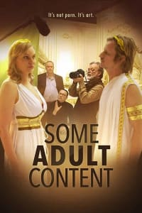 Some Adult Content | Bmovies