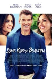 Some Kind Of Beautiful | Bmovies