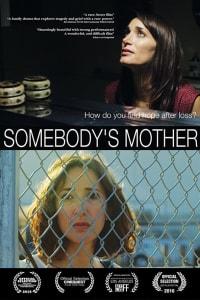 Somebody's Mother | Bmovies