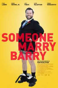 Someone Marry Barry | Bmovies