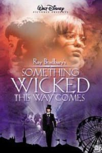 Something Wicked This Way Comes | Bmovies