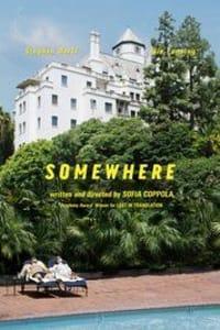 Somewhere | Bmovies