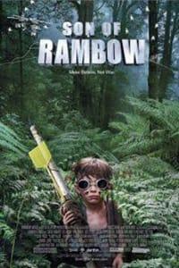 Son of Rambow | Bmovies