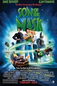 Son of the Mask | Watch Movies Online