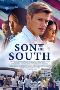 Son of the South | Bmovies