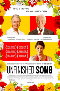 Song for Marion (Unfinished Song) | Bmovies