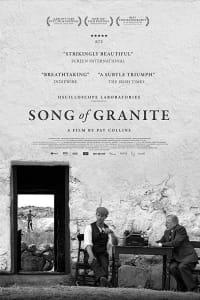 Song of Granite | Bmovies