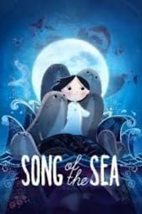 Song Of The Sea | Bmovies
