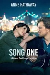 Song One | Bmovies