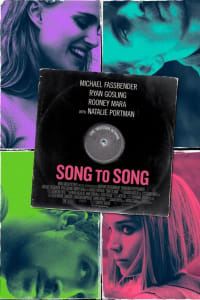 Song To Song | Bmovies