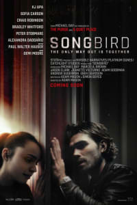 Songbird | Watch Movies Online