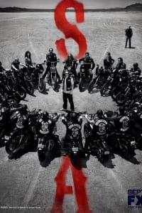 Sons Of Anarchy - Season 5 | Bmovies