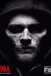 Sons Of Anarchy - Season 7 | Bmovies