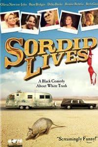 Sordid Lives | Bmovies