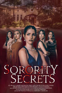 Sorority Secrets | Bmovies