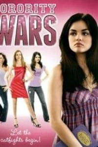 Sorority Wars | Bmovies