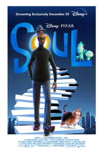 Soul | Bmovies