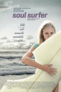 Soul Surfer | Bmovies