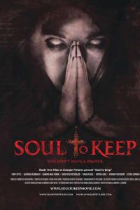 Soul to Keep | Bmovies