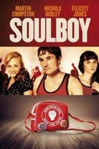 Soulboy | Watch Movies Online