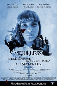 Soulless | Bmovies