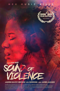 Sound of Violence | Watch Movies Online