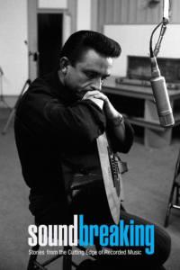 Soundbreaking - Season 1