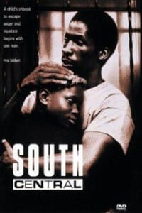 South Central | Watch Movies Online
