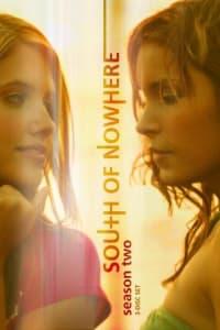 South of Nowhere - Season 2   Bmovies