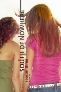 Watch South of Nowhere - Season 3 Fmovies