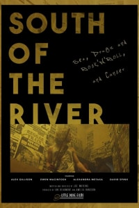 South of the River | Bmovies