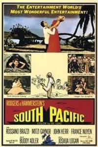 South Pacific | Bmovies