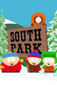 South Park - Pandemic Special | Watch Movies Online