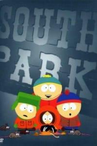 South Park - Season 20 | Bmovies