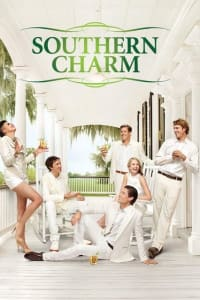 Southern Charm - Season 3 | Bmovies