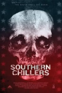 Southern Chillers | Watch Movies Online