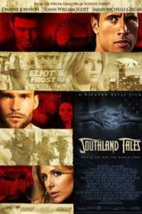Southland Tales | Bmovies