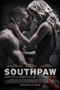 Southpaw | Bmovies
