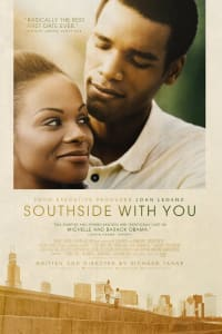Southside with You | Bmovies