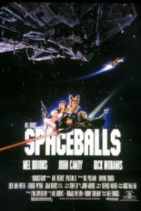 Space Balls | Bmovies