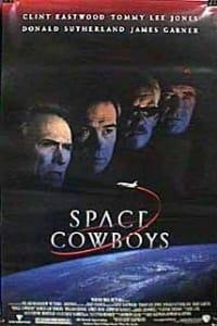 Space Cowboys | Bmovies