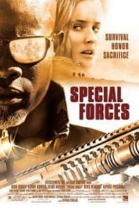 Special Forces | Bmovies