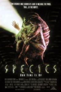 Species | Bmovies