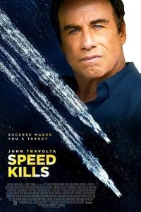 Speed Kills | Bmovies
